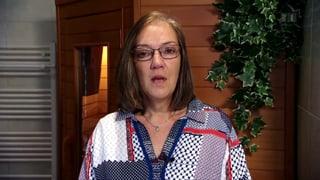 «Wie gefährlich ist die Sauna für Herzkranke?» (Artikel enthält Video)