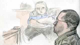 Anwalt der Familie von Adeline: «Bin empört über die Gutachter»