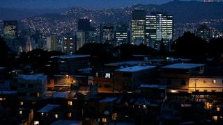 Crisa d'energia en Venezuela
