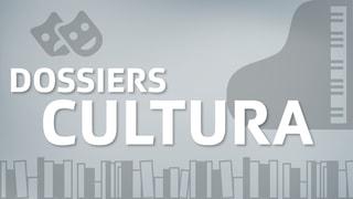 Dossiers da Cultura