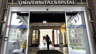 Etappensieg bei Fallpauschalen für das Zürcher Universitätsspital