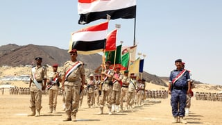 UNO eröffnet Untersuchung zu Kriegsverbrechen