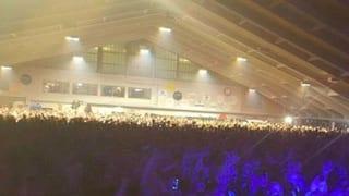 St. Galler Regierung will Nazi-Konzerte verbieten können