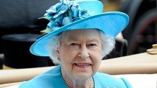 89 Jahre Queen Elizabeth: Die Rekord-Monarchin hat Geburtstag