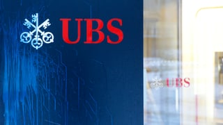 UBS sto ir avant dretgira en Frantscha