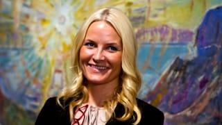 Mette-Marit: Die Prinzessin von nebenan wird 40