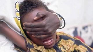 Keine Strafverfahren wegen Genital-Verstümmelung