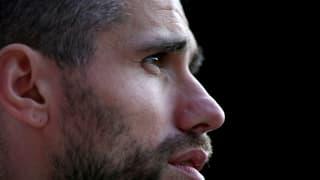 Behrami wechselt zu Udinese