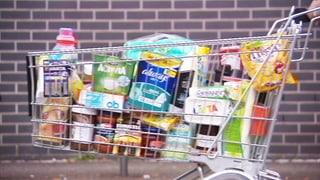 Es wird schwieriger für Konsum-Themen im Nationalrat
