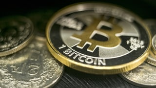 Srf 3 bitcoins news sell wow gold for bitcoins to usd