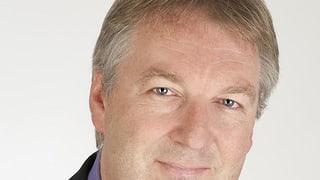 Riehen hat gewählt - aber noch keinen neuen Präsidenten gekürt