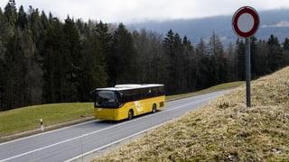 Kanton Jura will Postauto-Linien öffentlich ausschreiben