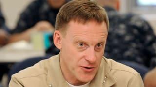 Computerexperte soll NSA führen