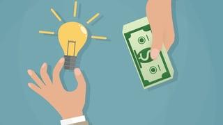 «Wissenschaftliche Crowdfunding-Projekte ticken etwas anders»