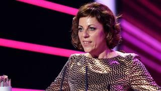«Der Goalie bin ig»-Regisseurin erhält AZ-Kulturpreis 2015