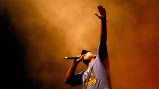 Baile Funk, der umstrittene Sound der Favelas