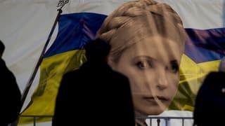 Ukraine: Die Oligarchen organisieren sich neu