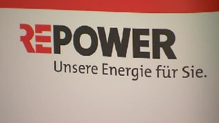 Repower curregia las aspectativas