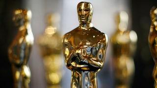 Die Oscar-Gewinner 2012 in der Schnellübersicht