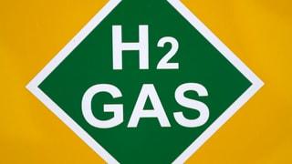 Die Alpiq will jetzt aus Strom Wasserstoff machen
