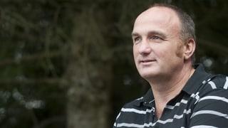 La Chaux-de-Fonds: Geschasster Stadtpräsident tritt verbal nach