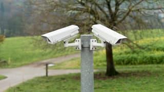 Das Bundesgesetz über den Nachrichtendienst in Kürze