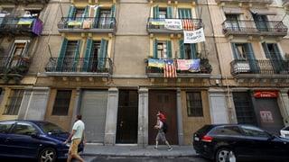 Werden Wohnungen illegal an Touristen vermietet, bringt auch eine Steuer nichts. Hier erfahren Sie, was die Regierung gegen den Wohnungsschwarzmarkt unternimmt.