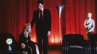«Twin Peaks»: Das erwartet uns in der dritten Staffel