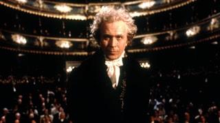 Wie Beethoven zum Rüpel wurde (Artikel enthält Audio)