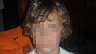 Fall Paul: Staatsanwalt ermittelt wegen sexuellen Missbrauchs