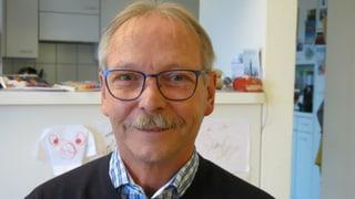 Der Untergang der einst stolzen Freiburger CSP (Artikel enthält Audio)