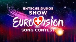 Video ««Eurovision Song Contest 2018 – Entscheidungsshow»» abspielen