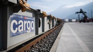 Bahnvorlage soll zurück an den Bundesrat