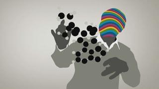 LSD, Penicillin, Amerika... – so half der Zufall der Forschung