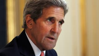 Atomverhandlungen zu Iran in der Schlussphase
