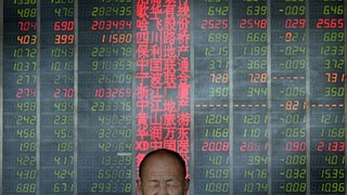 «Weder Peking noch Washington wollen einen Handelskrieg»
