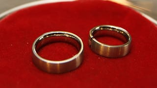 Abschaffung der Heiratsstrafe: Bundesrat wärmt Vorschlag auf