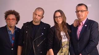 «The Voice» reloaded: Kein Abklatsch von Staffel eins