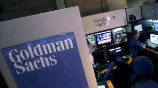 Überstunden bei Zürcher Banken: Gewerkschaft schlägt Alarm