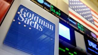 US-Banken lassen auf gute Halbjahreszahlen hoffen