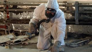 Asbestopfer: Welche Verjährungsfrist ist gerecht?