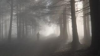 Prevenziun al suicidi: Il tema fatschenta la giuventetgna