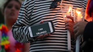 Massaker von Orlando: Was bisher bekannt ist – und was nicht