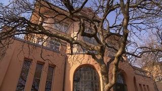 Masern-Ausbruch an Steiner-Schule sorgt für Unmut