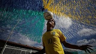 Die WM-Preisblase in Brasilien ist geplatzt