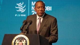 Entwicklungsländer fordern an WTO-Konferenz faire Behandlung
