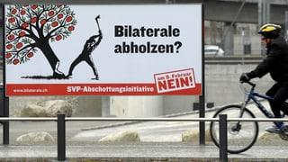 MEI-Umsetzung: Entgegenkommen auch aus Deutschland?
