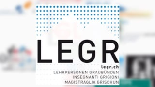 Magistraglia Grischun crititgescha GrFlex