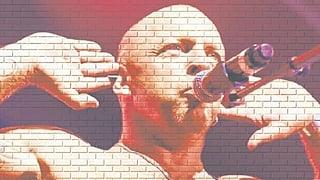 Video ««20 Jahre Gölä Die Jubiläumsshow» mit Bonnie Tyler, Krokus, Nina Burri und Trauffer» abspielen