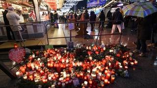 «Unsere Terrorangst ist – rein statistisch – unbegründet»